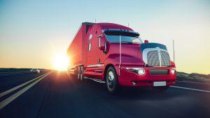 Laredo truck accident attorney