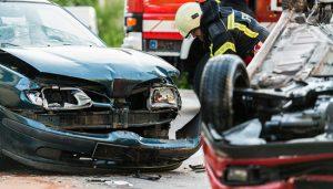 Laredo auto accident attorney