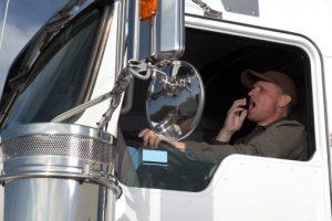 sleep apnea screenings for truckers ruled constitutional