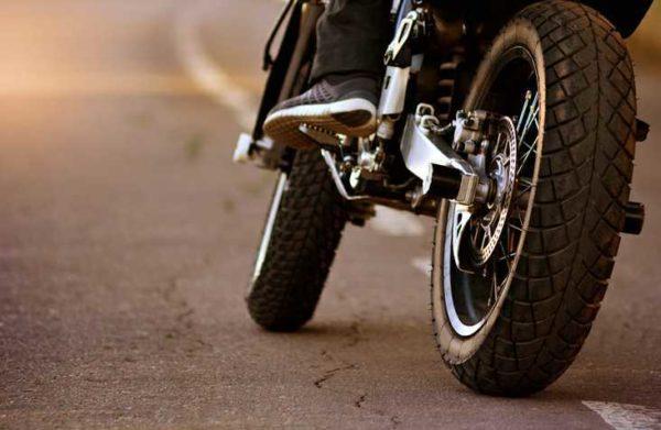 Laredo motorcycle accident attorney